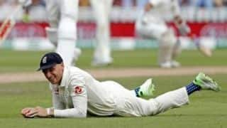 India vs England: Jos Buttler in hospital for X-ray on injured finger