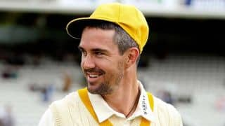 Pietersen is a gifted but difficult player, says Gallian