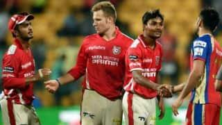 IPL 2014: Lacklustre Delhi Daredevils face roaring Kings XI Punjab