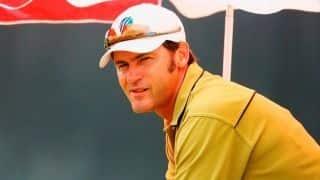 Simon Taufel resigns as Cricket Australia's Head of Umpiring