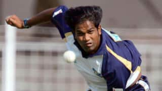 Nuwan Zoysa denies wrongdoing after being found guilty under ICC anti-corruption code
