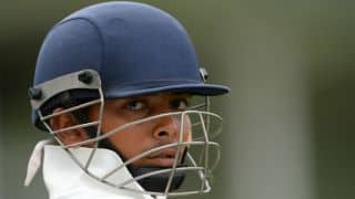 Prithvi Shaw becomes the youngest player to hit a hundred in Duleep Trophy final