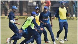 India vs Sri Lanka, 2nd T20I: 5 Stats you need to know before Indore encounter