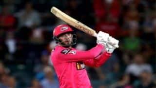 BBL 2020-21 Live streaming: where to Watch Big Bash League 2020 final Live Streaming in India