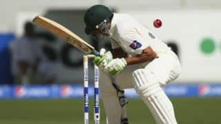 Live streaming: Pakistan vs New Zealand, 1st Test at Abu Dhabi, Day 4