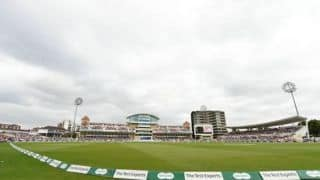 Dream11 Team Yorkshire vs Nottinghamshire North Group VITALITY T20 BLAST ENGLISH T20 BLAST – Cricket Prediction Tips For Today's T20 Match YOR vs NOT at Trent Bridge, Nottingham