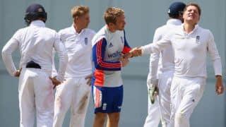 Geoff Boycott: Even Yorkshire will beat England