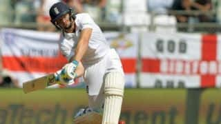 Buttler on Test comeback: It feels like another debut