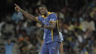 Caribbean Premier League 2015 to kick off with Barbados Tridents-Guyana Amazon Warriors clash