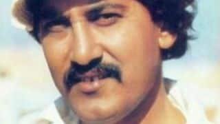Aftab Baloch: Pakistan batsman known for a quadruple-century