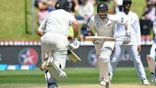 BAN vs NZ, 2nd Test preview and predictions: Will Kiwis make it 8-0 in visitors' forgettable tour?