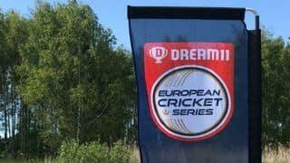 MKCC vs HSC Dream11 Team Prediction: Captain, Vice-Captain For Today's ECS T10- Malmo 2020 Match
