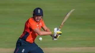 ENG vs IRE Dream11 Tips And Predictions, 1st ODI, The Rose Bowl, Southampton: Top Picks, Full Squad England vs Ireland, July 30, 6:30 PM IST Thursday