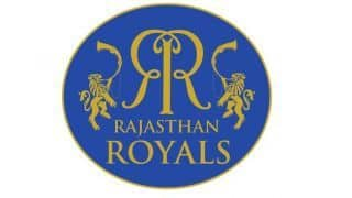 IPL Auction 2019: Complete list of players purchased by Rajasthan Royals
