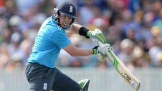 Live Updates: India vs England 3rd ODI