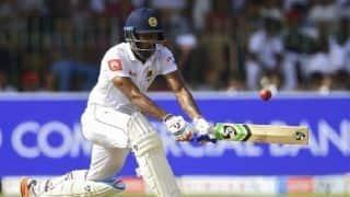 श्रीलंका पुलिस ने दानुष्का गुणाथिलका को रेप आरोप में बताया निर्दोष