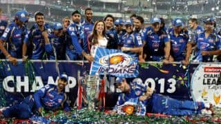 IPL 7 online tickets to be available from April 3
