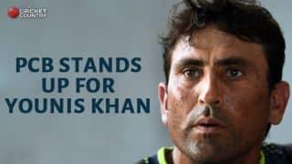 BREAKING NEWS: Pakistan Cricket Board to sue Twitter