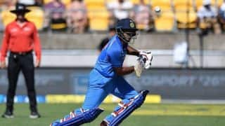 Five selectors combined wouldn't have made the runs Ambati Rayudu has in his career: Gautam Gambhir