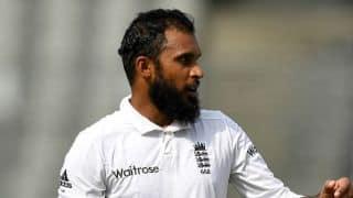 England legend Ian Botham backs Adil Rashid; calls criticism of his inclusion in Test squad unwarranted