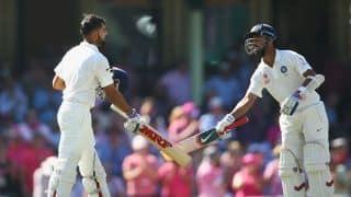 'ऑस्ट्रेलिया में हमारी टीम बड़ा स्कोर बनाने में कामयाबी हासिल करेगी'