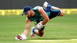 जॉनी बेयरस्टो श्रीलंका के खिलाफ वनडे और टी-20 सीरीज से बाहर