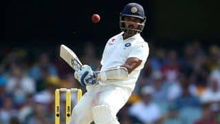इंग्लैंड की 'अग्निपरीक्षा' से पहले टीम इंडिया को 'आखिरी मौका'