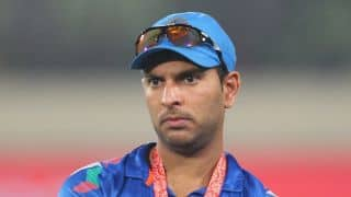 MS Dhoni has done a commendable job as India captain, says Yuvraj Singh