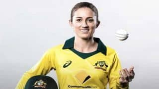ST-W vs BH-W Dream11 Team Prediction: Fantasy Tips & Predicted XIs For Today's Rebel WBBL Match 14
