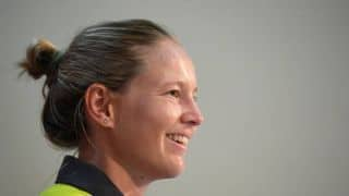 This is a very satisfying win: Australia captain Meg Lanning