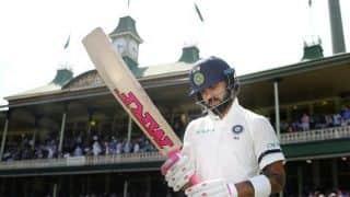 Virat Kohli rates historic series win in Australia as among his best achievements