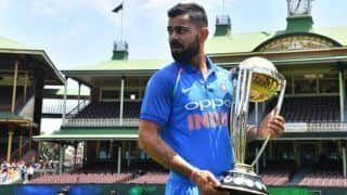 India boycott threat looms over ICC World Cup 2019