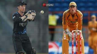 Top 10 cricketers to represent two countries in international cricket