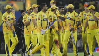 BCCI's decision to host IPL in UAE surprises ex-players