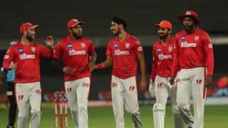 मुंबई के खिलाफ सुपर ओवर में मिली जीत से टीम का मनोबल बढ़ा: अर्शदीप सिंह
