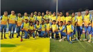 Tamil Nadu Premier League 2020 Postponed Again Due To Rising COVID-19 Threat