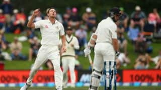 Josh Hazlewood's outburst: Let's not be harsh on 25-year-old pacer
