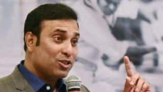 Greg Chappell sowed seeds of discontent in an already diffident team: VVS Laxman