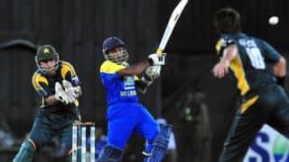 Keen to take Sri Lanka to Pakistan for first time since 2009, says SLC President Thilanga Sumathipala