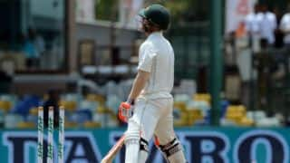 IPL stints not helping Australian cricketers to adapt to Asian pitches: James Sutherland