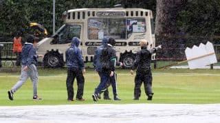 Cricket Ireland considering new stadium in Dublin