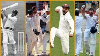 India in New Zealand to Sri Lanka in South Africa: When Asian teams made history