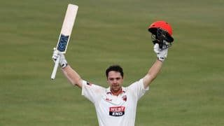 Travis Head hopeful of Test debut against Pakistan in UAE