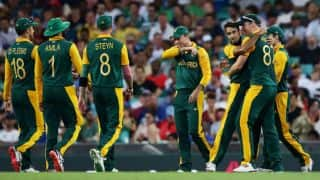 England vs South Africa, T20 World Cup 2016, Match 18 at Mumbai: Dale Steyn vs Joe Root and other key battles