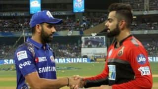 IPL2020: Official broadcaster in not happy with tentative dates of IPL 13