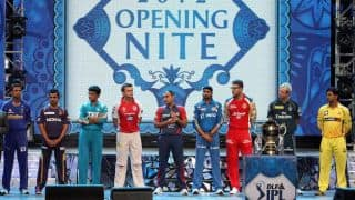 National Geographic to telecast six-part documentary series on IPL