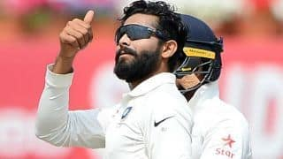 India should play Kuldeep Yadav and Ravindra Jadeja: Dean Jones