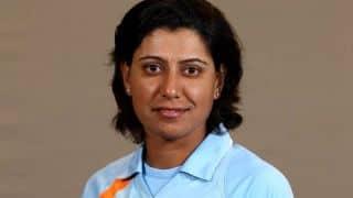 Anjum Chopra to commentate in World Kabaddi league