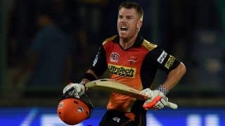 GL vs SRH IPL 2016 Qualifier 2: Highlights