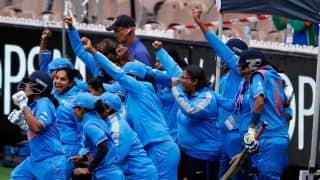 सचिन तेंदुलकर, एम एस धोनी के बाद इस क्रिकेटर पर बनेगी बायोपिक